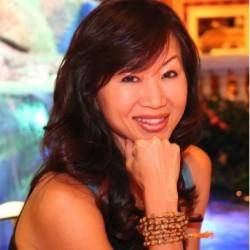 Francesca Nguyen
